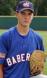 Trevor Bauer Ucla UCLA Baseball h...