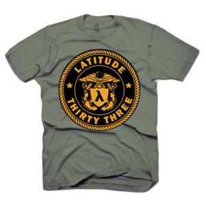latitude-supply-co