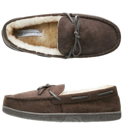 Black Flat Sandals: Payless Uggs