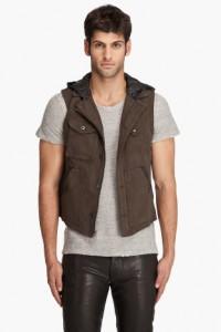 utility-vest, tan-utility-vest, mens-vest