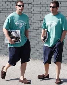 adam-sandler, ugg-footwear, australian-uggs
