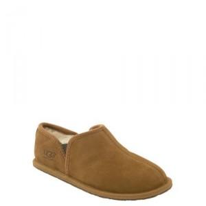 uggs, sheepskin, slippers