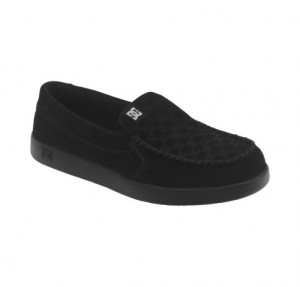 dc-shoes, slippers, comfort-shoes