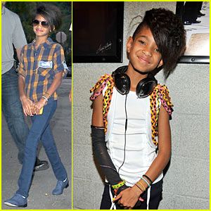 willow-smith-whip-hair, willow-smith-i-whip-my-hair, willow-smith-whip-my-hair