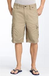 mens-cargo-shorts, cargo-pants, cargo-short
