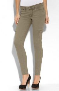 Cargo-pants, Paige-denim, nordstroms