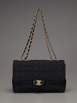 Chanel on Gilt