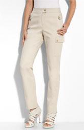 cargo-pants, suits, jeans