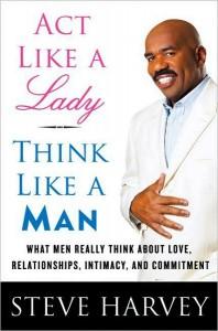 Steve-Harvey, Understand-women, cosmopolitan