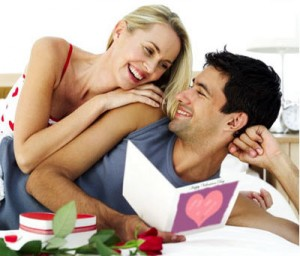 how-to-impress-a-girl, dating-advice, relationship