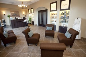 massage-heights, massages, orange-county-massages