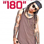 bobby-brackins, 180, jeremih, music-news