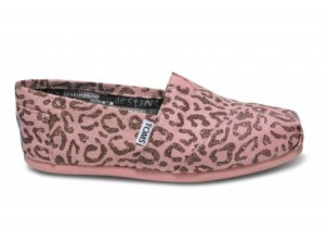 toms-shoes, toms-wedges, buy-toms-shoes