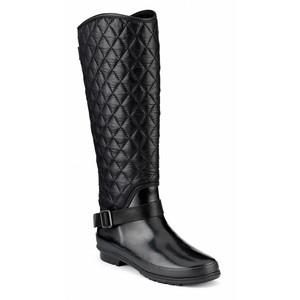 sperrys-for-women, topsiders, sperry-hingham-boot