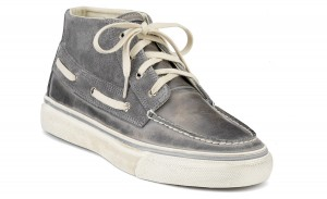 mens-bahama-chukka-boot, gray-suede, sperry-topsiders