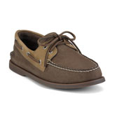 SPERRY-topsider-cloud-logo, sperrys-for-men, topsiders-for-men