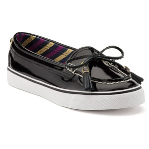 womens-nassau, sperrys-topsiders, womens-flats, patent-leather-shoes