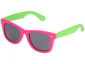 betsey-johnson-sunglasses