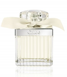 fragrances-for-women, chloe-perfume