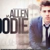 hoodie-allen, no-interruption, all-american