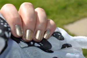 essie-gold, good-as-gold