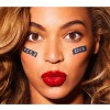 Beyonce, super-bowl-halftime-show, 2013-super-bowl
