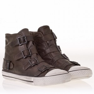ash-shoes, ash-shoes-for-men, nordstroms-ash
