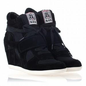 ash-shoes