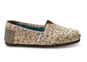leopard-toms-shoes