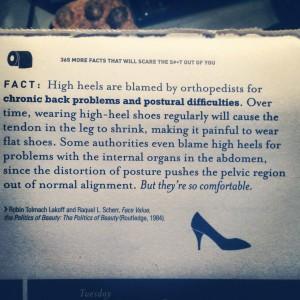sam-edelman, wild-lime-snake, bright-flats, heels-back-problems