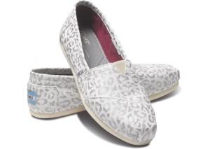 silver-leopard-toms-shoes