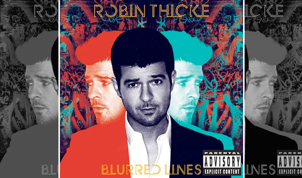 Robin-Thicke-Blurred-Lines-Cover