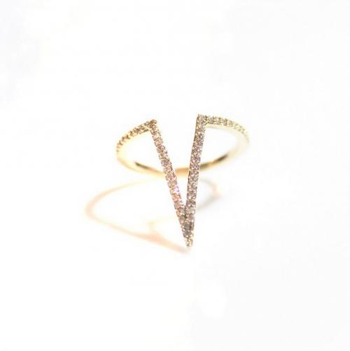 mas-femme, mas-femme-kiki, gold-ring