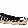 tory-burch-espadrille-striped